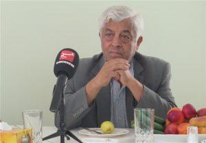 عباس کشاورز1