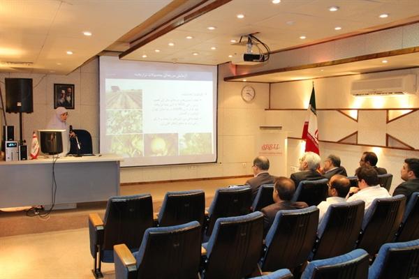 بکائی-بیوتکنولوژی کشاورزی-1