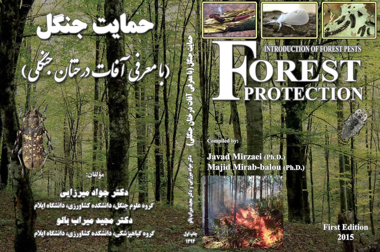 حمایت جنگل2