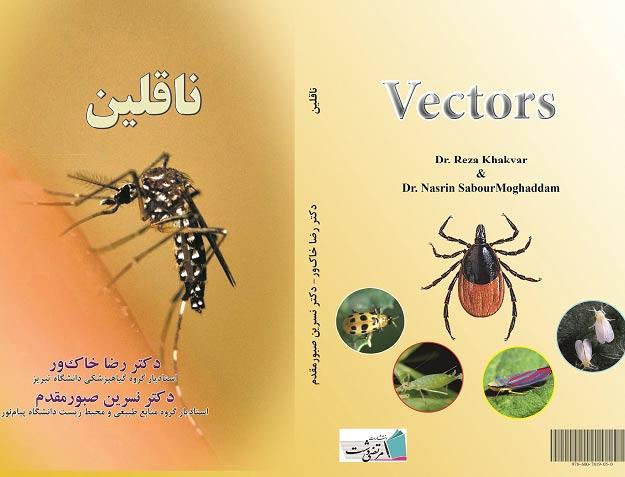 vectors-khakvar